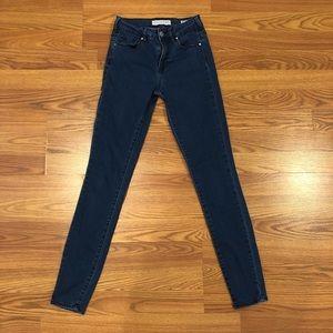 Bullhead Pacsun Jeans
